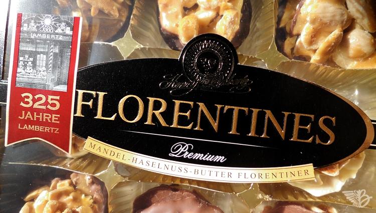 florentiner3