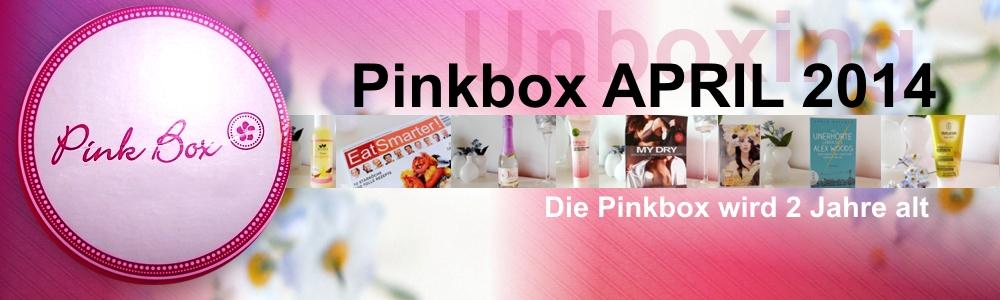 pinkboxapril2014-teaser
