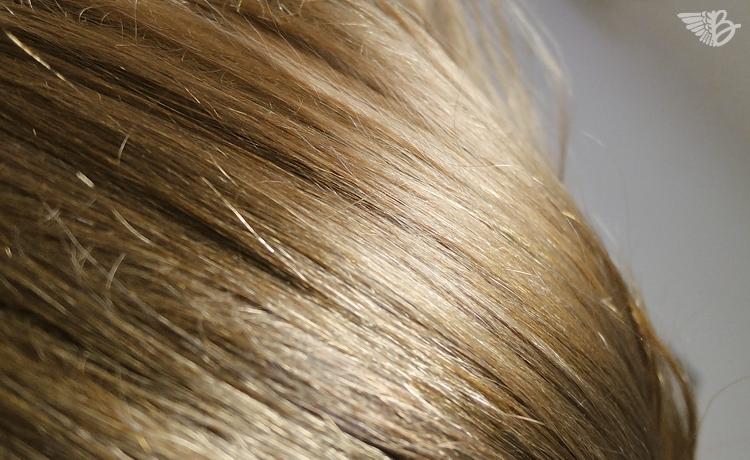 hair-nachwaesche1