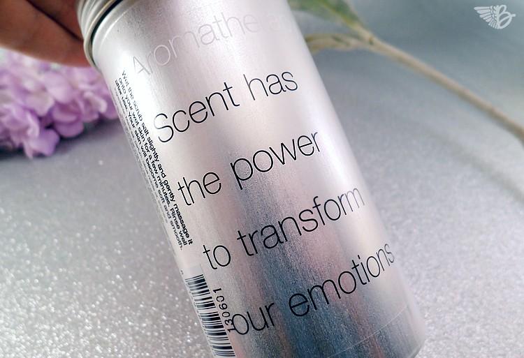 scentpower