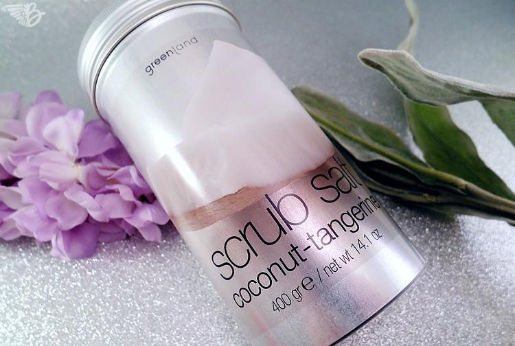 scrub-salt