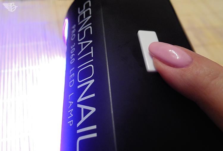 sensationail-2lamp