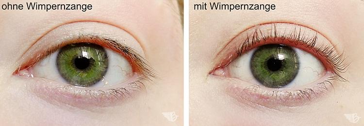set-wimpernzange