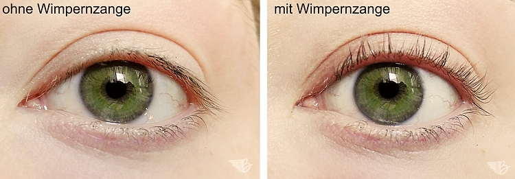 set-wimpernzange