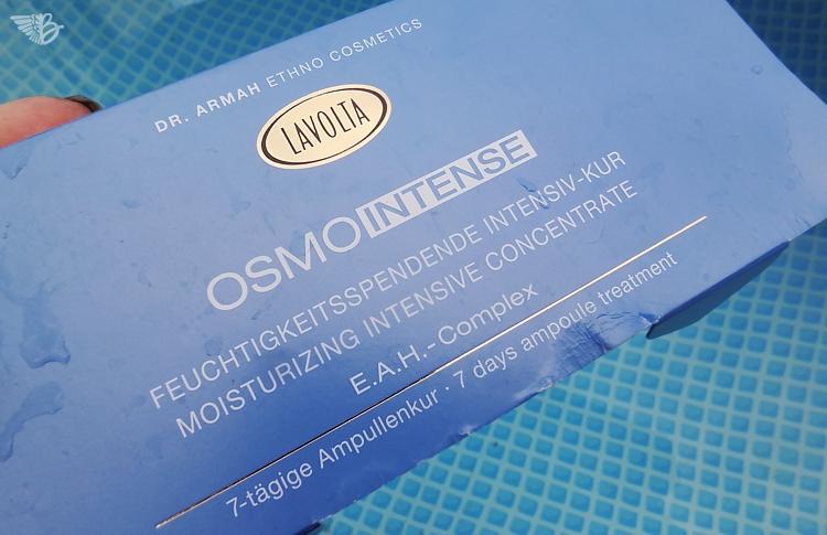 osmo-intense3