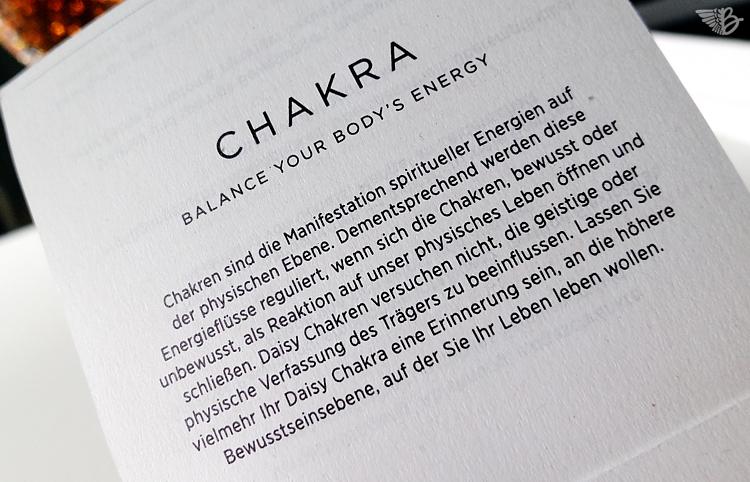 chakra9