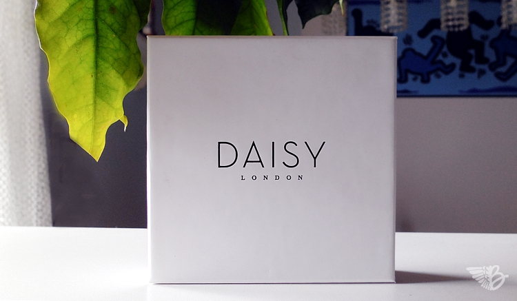 Daisy London Schmuck