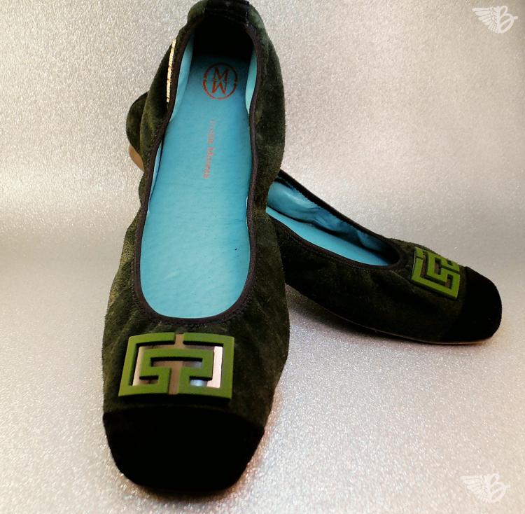 MacsShoes