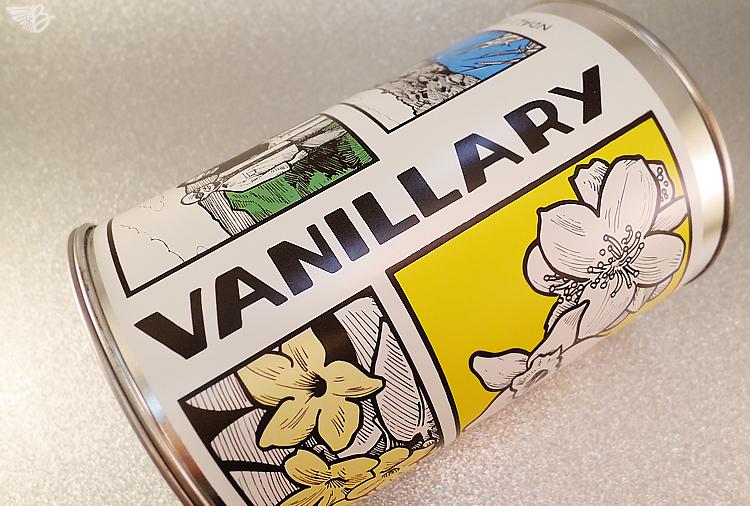 vanillary2