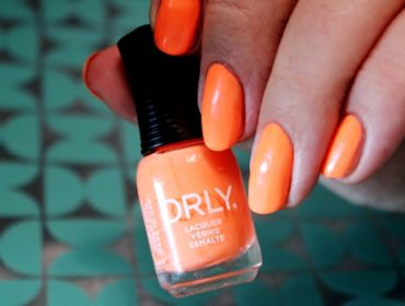nagellack orly brights