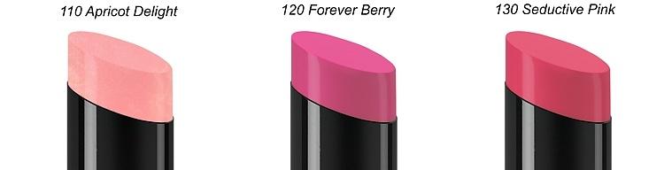 LOV lipstick