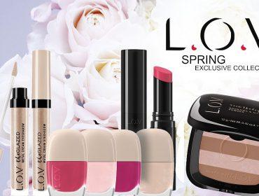 L.O.V Spring teaser-allproduktLOV