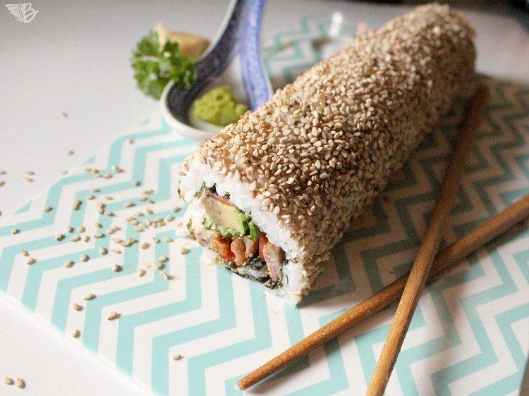 Insideout-sushi-schwushi-rolls-finish