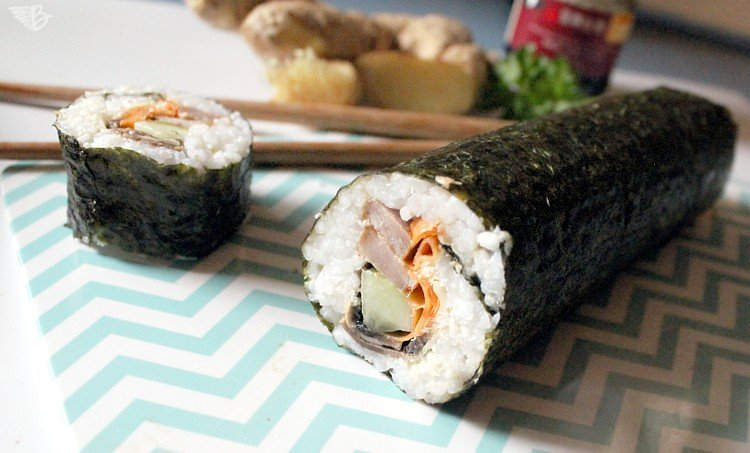 Schwenker-sushi-karotte-gurke-meerettich