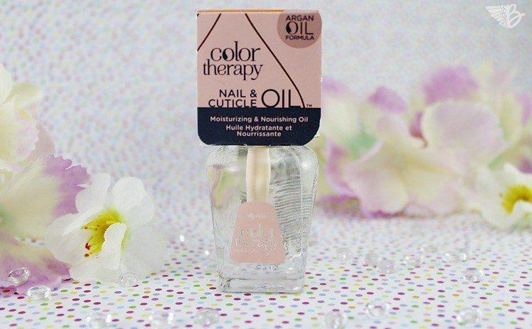 cuticleoil-sallyhansencolortherapy