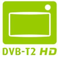 dvb-t2-erkennen