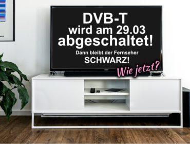 dvbt-umstellung-dvbt2