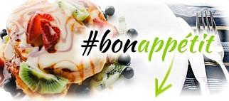 foodblog-rezepte