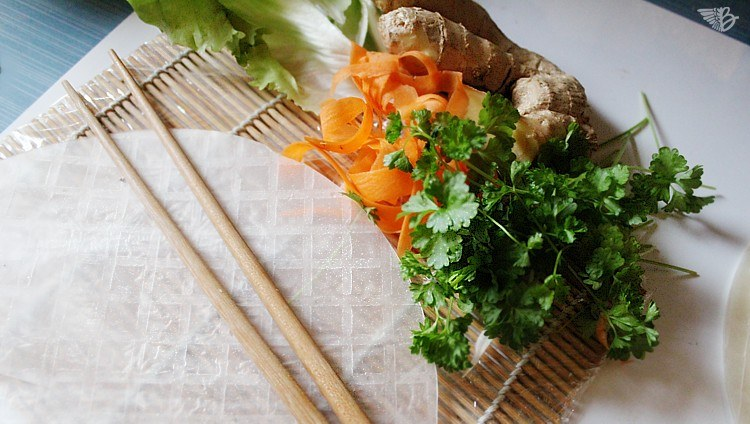 schwushi-sommerrollen-vegetarisch-gerollt2