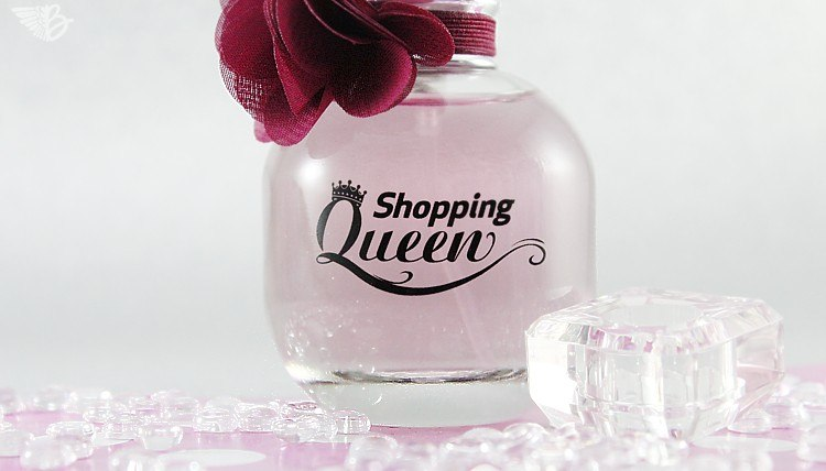 shoppingqueen-night