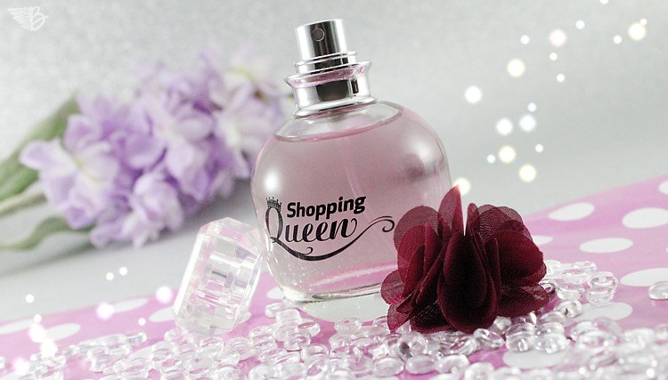 shoppingqueen midnight queen