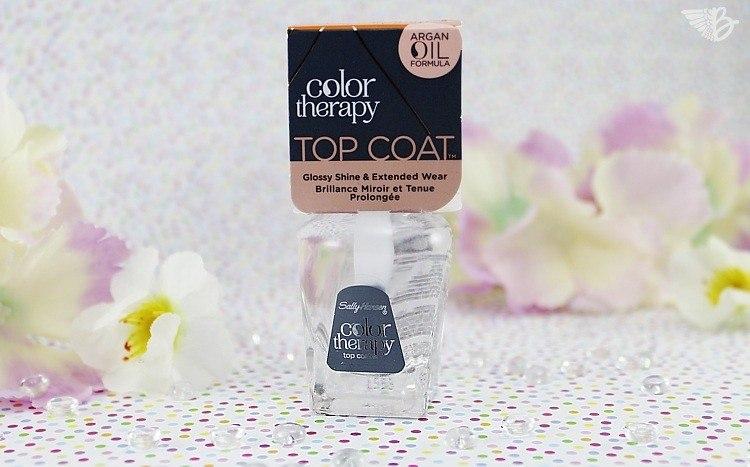 topcoat-sallyhansencolortherapy