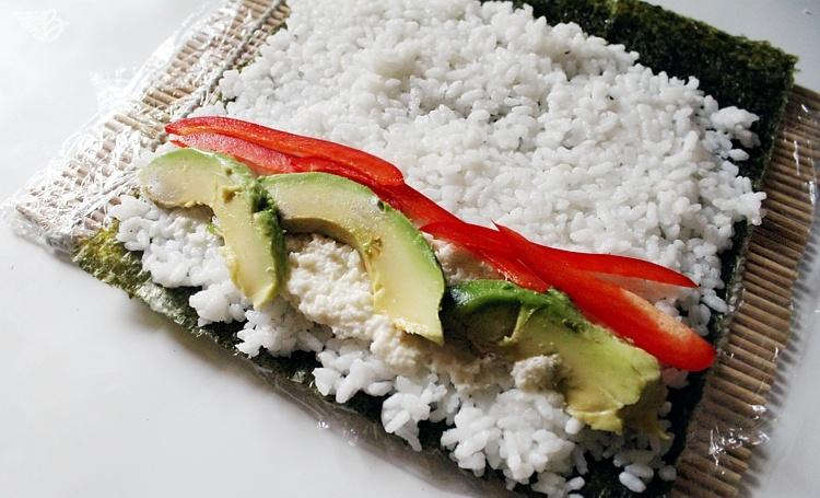 zubereitung-Schwenker-Sushi-Schwushi-rezept-resteverwertung-avocado