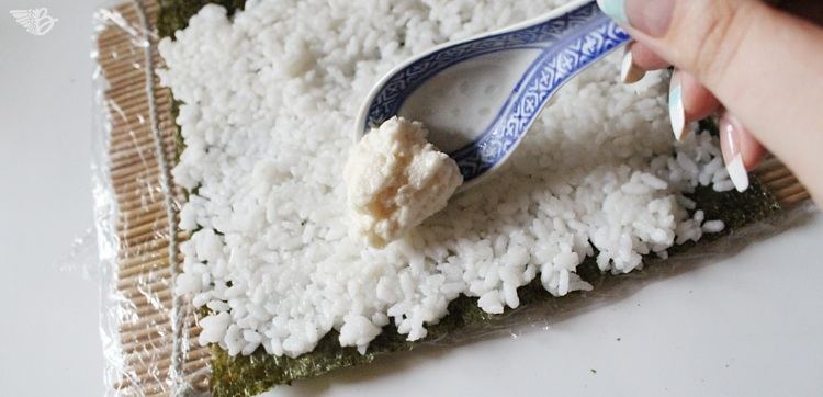 zubereitung-Schwenker-Sushi-Schwushi-rezept-resteverwertung-meerrettich2