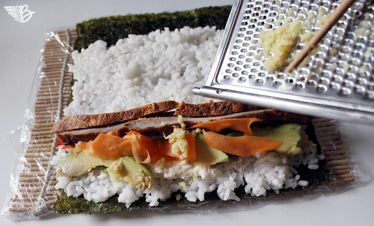 zubereitung-Schwenker-Sushi-Schwushi-rezept-resteverwertung