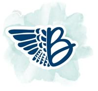 Logosignet-beangel