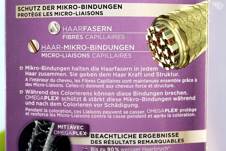 SchwarzkopfColorExpert-Omegaplex1