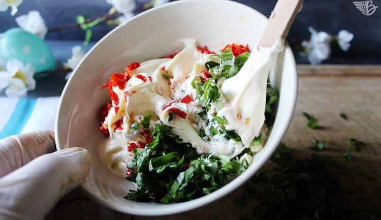 bärlauchbutter-rezept-chilis