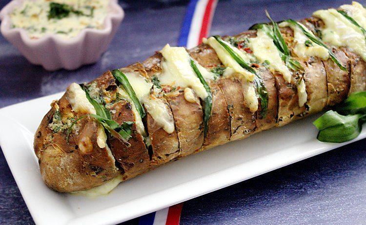 baguette-rezept-backofen-