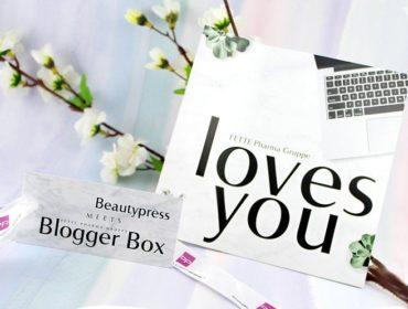 Beautypress Newsbox April 2017 - fette pharma gruppe