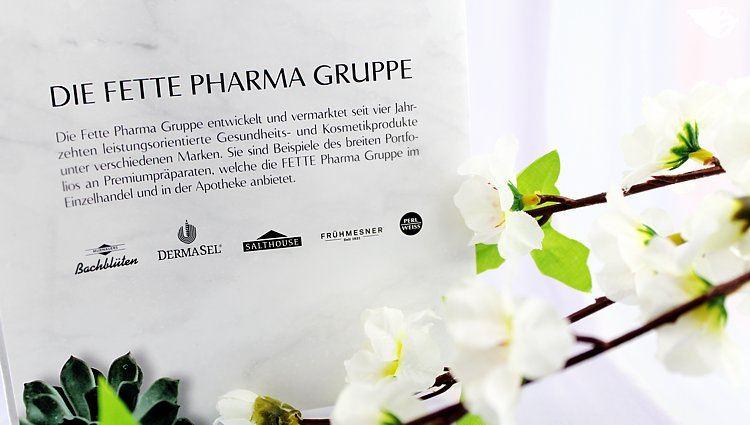 fette pharma gruppe produkte