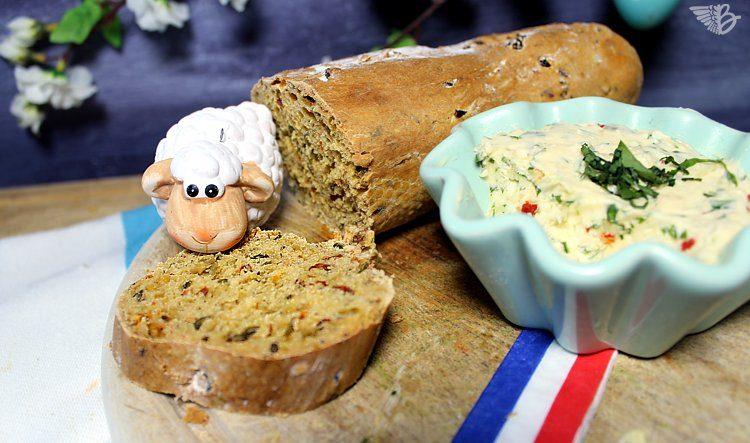 knuspriges-baguette-backen-mit-birkmann