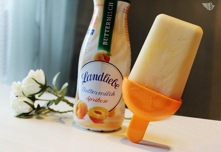 ermilch-aprikose-eisamstiel