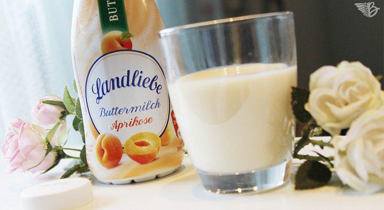 landliebe-buttermilch-aprikose