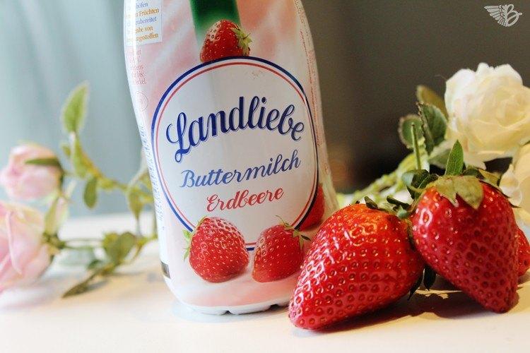landliebe-buttermilch-erdbeere