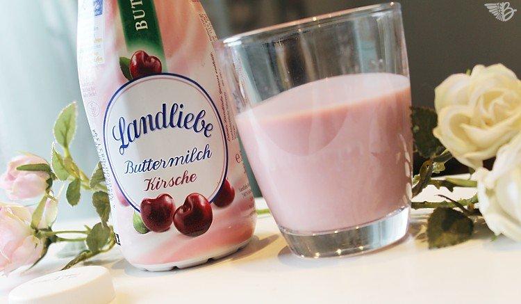 landliebe-buttermilch-kirsche