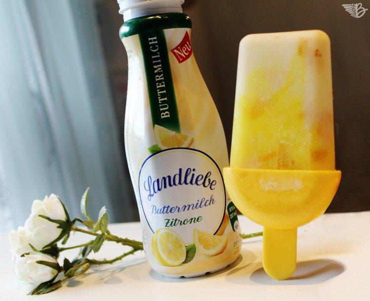 landliebe-buttermilch-zitrone