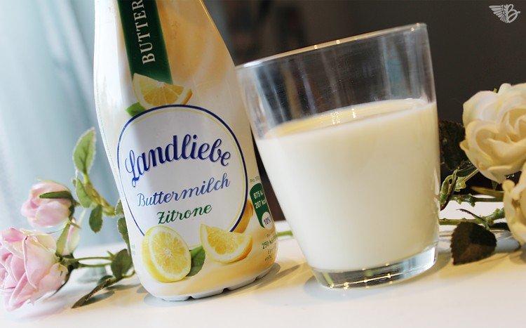 landliebe-buttermilch-zitrone2