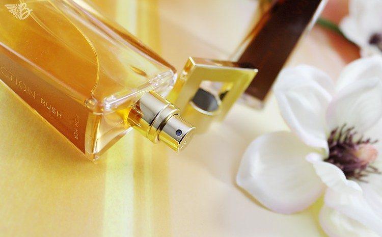 attraction rush avon parfum review