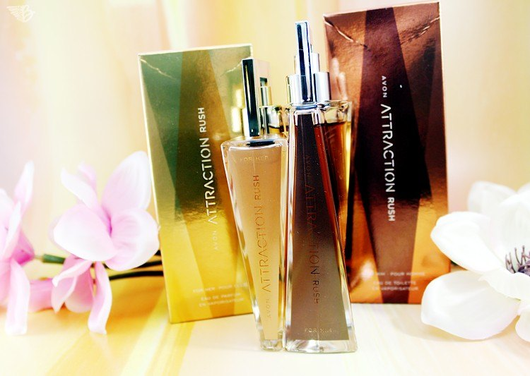 attractionrush-avonparfum-review