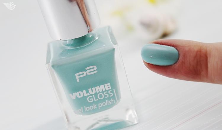 p2-volumegloss-mint