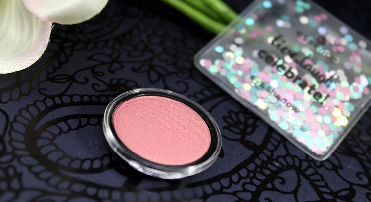 rouge 02 blush up your life