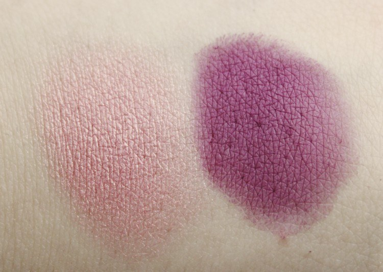 swatches-rougelips