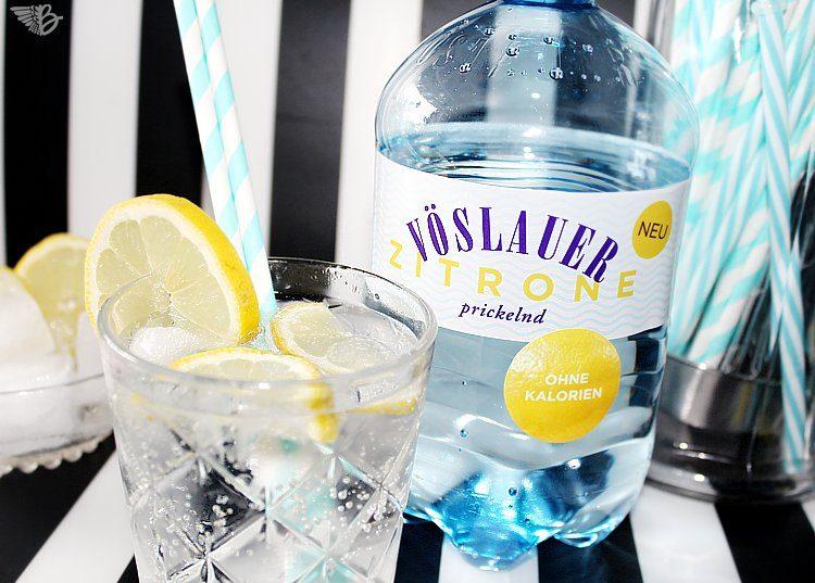 vöslauer zitrone -mineralwasser_FLASCHE2