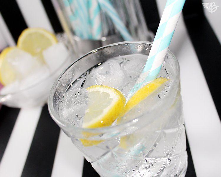 zitronenwasser-miteis