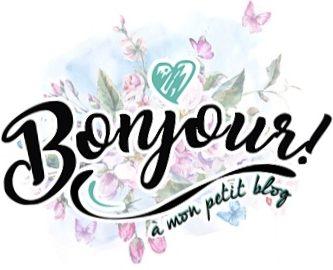 bonjour-petit beauty blog